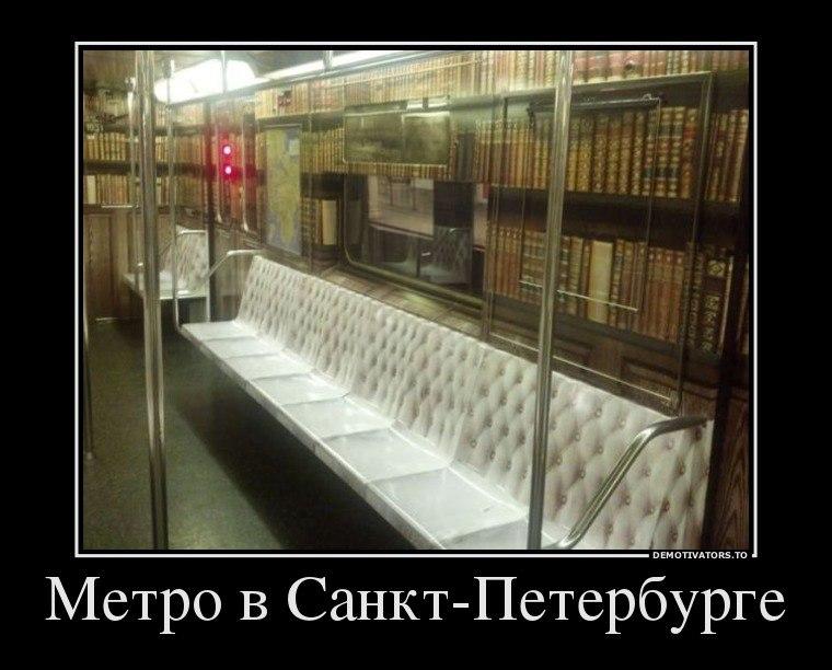 Уверен, красивую русскую трахают видео расчетам Павла