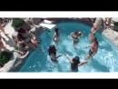 Mr Jade ft İsmail YK Welcome To Turkey