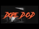 Dope D.O.D. feat. Сидоджи Дубаshit