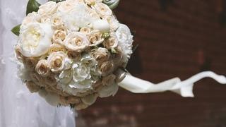 Wedding video: Dmitry + Catherine