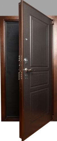 стальные двери эконом класса в кунцево