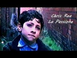 Chris Rea - La Passione (1996)
