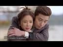 【MV中韓字】그녀는 예뻤다 (她很漂亮 She Was Pretty) OST Part.2~가끔 (偶爾 Sometimes) by 지아(Zia 智雅)