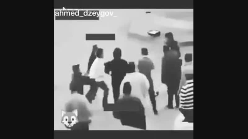 Ahmed dzeygov BttfKf8gtTw mp4 240p mp4