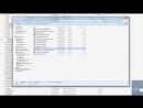 Активация Windows 7 любой версии