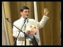 Презентация Wellness от Лидера Орифлэйм Ирека Хафизова
