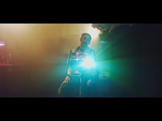 Perviz Bulbule - Shebede 2020 (Official Video)