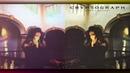 小林麻美 (Asami Kobayashi) - 04 - 1984 - Cryptograph [full album]