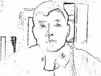 Игорь Самсонов, 8 мая 1997, Нефтеюганск, id87295194