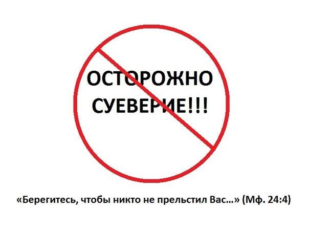 http://cs312928.vk.me/v312928375/2f52/1nfErkmmrRc.jpg