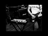 80KIDZ - STUDIO LIVE 2012 (13)