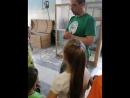 контактный зоопарк, лагерь ДАЧА, 279_18_35