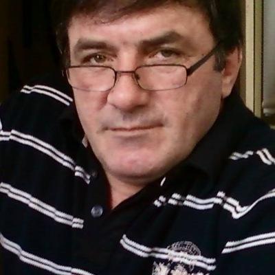 Шарип Даудов, 12 января , Санкт-Петербург, id90101728