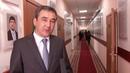 Визит университетов Узбекистана в БГПУ им.М.Акмуллы
