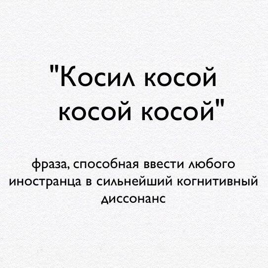 Всяко - разно 181 )))