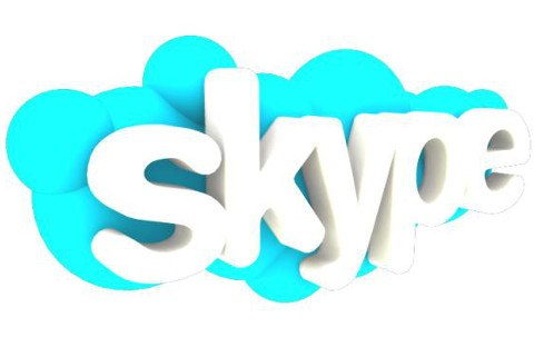 скайп оф сайт: