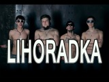 NEXT PAGE - Lihoradka (Official Video)