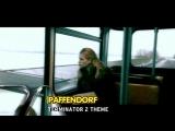 Paffendorf - Terminator 2 Theme (2000)