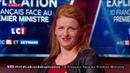 La Girouette Ingrid Levavasseur Renonce à Mener La Liste «Gilets Jaunes» Aux Européennes...