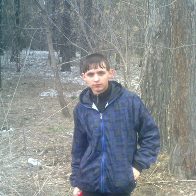 Коля Позняков, Новосибирск, id160299860