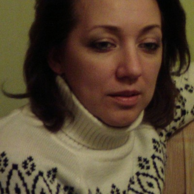 Екатерина Сабинская, 1 февраля , Санкт-Петербург, id14447260