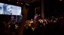 Elvira T - Такси Концерт в клубе Москва 9.11.2018