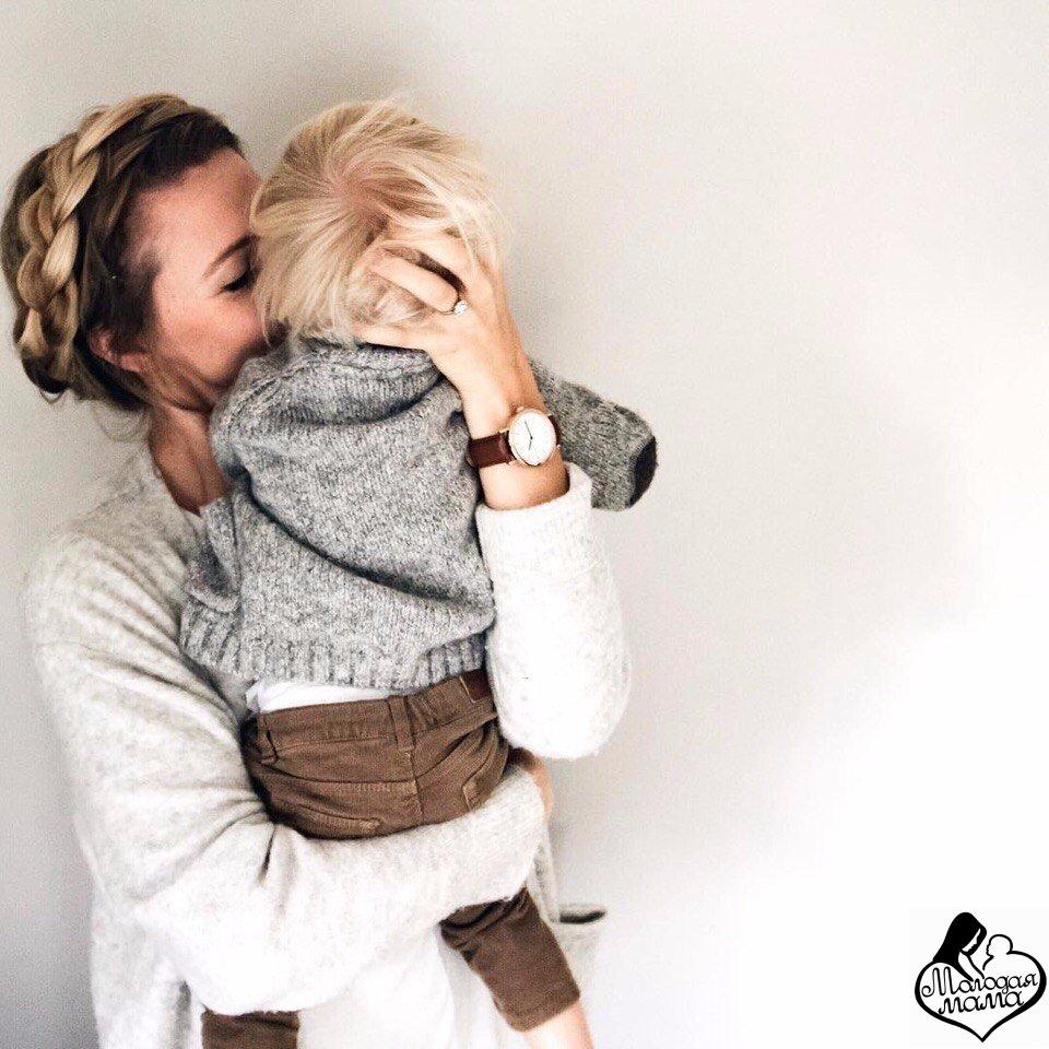 Смотреть любовь матери к сыну 18 фотография