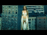 Jennifer Love Hewitt - I m a Woman