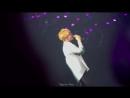 [180630] Seungkwan - Alright @ Ideal Cut Concert in Seoul