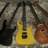 Ruiner Guitars