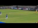 Wealdstone vs Chelmsford Michael Spillane goal