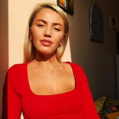 Oksana Kellinsalmi