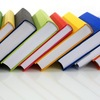 Книги МАРКЕТИНГ и РЕКЛАМА - бизнес библиотека