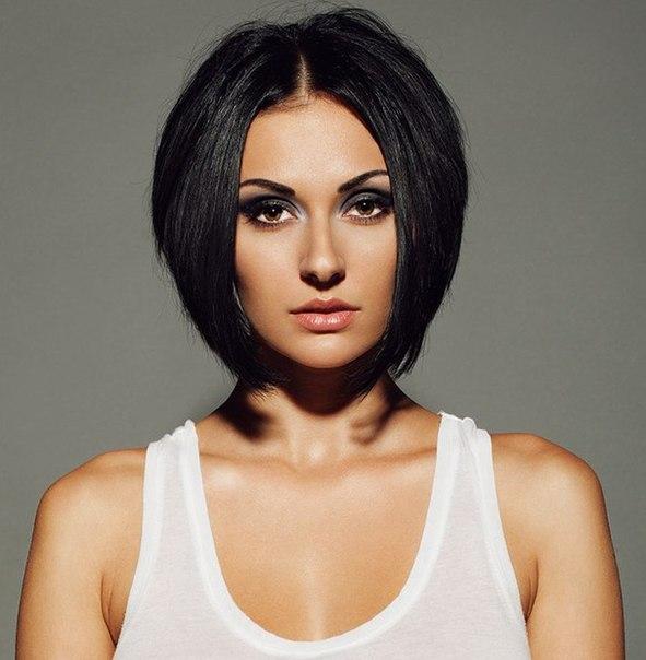 yulia pilushka androschuk фото