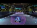 Тачки 2_⁄Cars 2 Прохождение (Выживание №3)Xbox 360