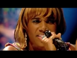 Santigold - L.E.S. Artistes (Live with Jools Holland)