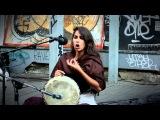 LIGHT IN BABYLON - ''Hinech Yafa''
