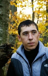 Сергей Симонов, 3 октября , Майкоп, id190509278