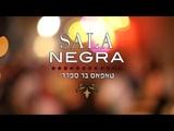 The Gipsy Kings LIVE at Sala Negra (Tel-Aviv-Jafa Flea Market)