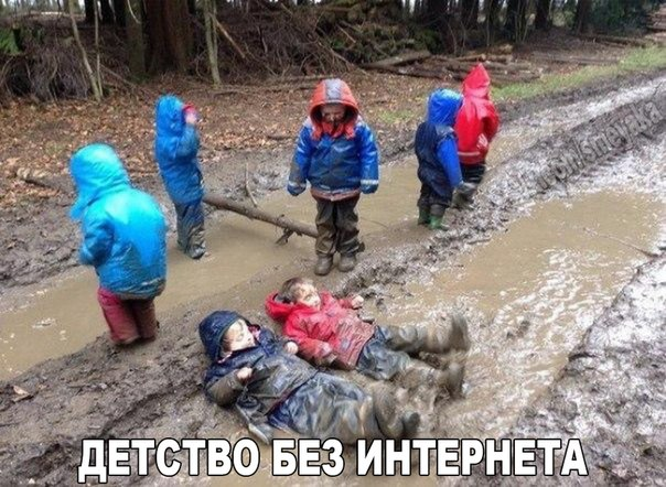 http://cs7050.vk.me/c7002/v7002167/d6c5/NcJ7a1lh4GM.jpg