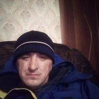 Денис Ламбанин