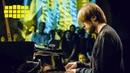 Daniil Trifonov - Mompou Variations On A Theme - Chopin | Yellow Lounge