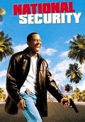 Seguridad nacional<br><span class='font12 dBlock'><i>(National Security)</i></span>
