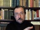 Идеологии и богословский модернизм