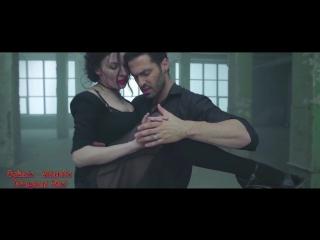Spharx - Atlantis (Original Mix) (Видео Евгений Слаква) HD