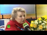 Татьяна Тарасова: Отказ Плющенко от выступлений не стал шоком http://www.youtube.com/subscription_center?add_user=rtrussian