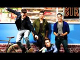24Seven full 10 song album - Big Time Rush