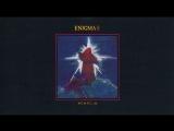 ENIGMA MCMXC a.D. - The Complete Album