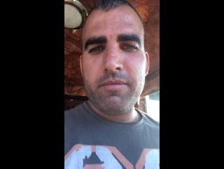 Mehmet Sayar — Live