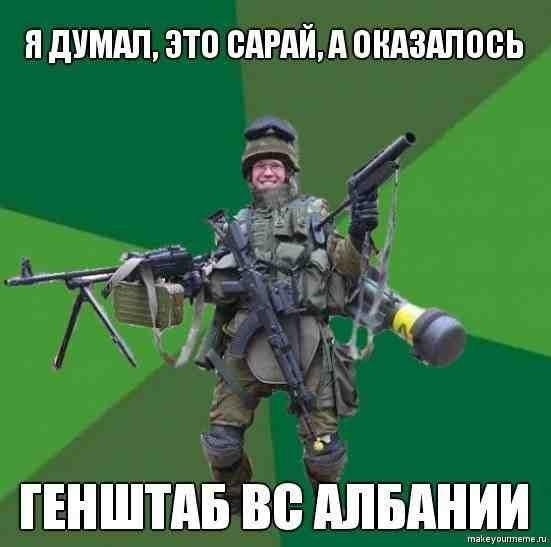 http://cs406317.vk.me/v406317331/49b9/DTpYtfmFB3w.jpg